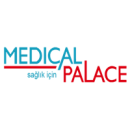Medical Palace Hastanesi
